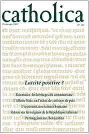 2009-04-04-tkn103intro