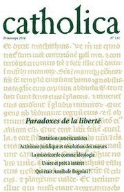 couverture131