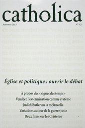 couverture121