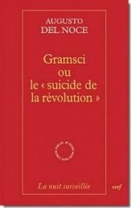 delnoce-suicidio